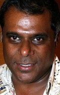 Actor Ashish Vidyarthi - filmography and biography.