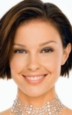 Actress, Director, Producer Ashley Judd - filmography and biography.