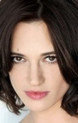 Actress, Director, Writer, Producer Asia Argento - filmography and biography.