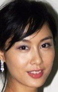 Actor Athena Chu - filmography and biography.