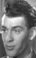 Actor Atle Merton - filmography and biography.