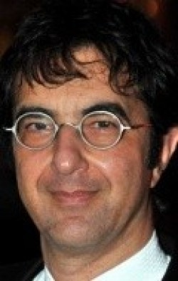 Actor, Director, Writer, Producer, Operator, Editor Atom Egoyan - filmography and biography.