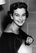 Actress Audrey Dalton - filmography and biography.