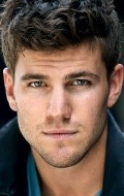 Austin Stowell movies and biography.