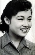 Ayako Wakao movies and biography.