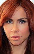 Actress, Producer Aylin Mujica - filmography and biography.