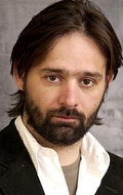 Baltasar Kormakur movies and biography.