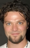 Producer, Actor, Writer, Director, Editor, Operator Bam Margera - filmography and biography.