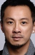 Actor, Producer, Director, Writer Barney Cheng - filmography and biography.