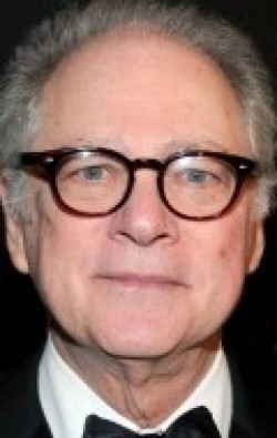 Actor, Director, Writer, Producer, Editor Barry Levinson - filmography and biography.