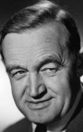 Actor Barry Fitzgerald - filmography and biography.