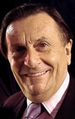 Actor, Writer Barry Humphries - filmography and biography.