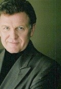 Actor Barry Flatman - filmography and biography.