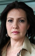 Actress Beatriz Valdes - filmography and biography.