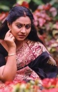 Actress Beena - filmography and biography.