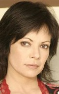 Actress, Director, Writer, Editor, Producer Begona Plaza - filmography and biography.