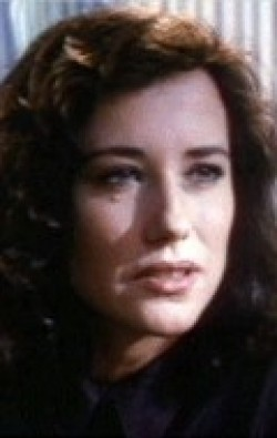 Actress Belinda Bauer - filmography and biography.