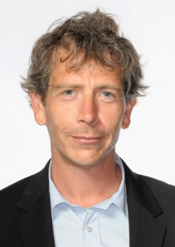 Actor, Producer Ben Mendelsohn - filmography and biography.