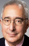 Actor, Writer Ben Stein - filmography and biography.
