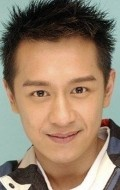Director, Producer, Writer, Actor, Editor Benny Chan - filmography and biography.