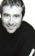 Actor Bernard Montiel - filmography and biography.