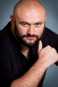 Actor, Director Beso Gataev - filmography and biography.