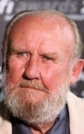 Actor Bill Hunter - filmography and biography.