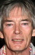 Actor, Writer, Producer Billy Drago - filmography and biography.