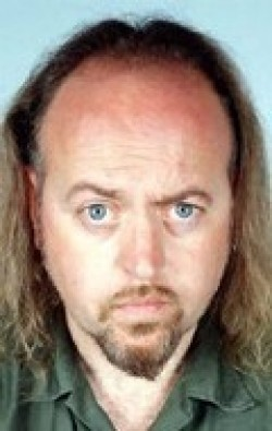 Actor, Director, Writer, Producer, Composer Bill Bailey - filmography and biography.