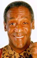 Actor, Director, Writer, Producer, Composer Bill Cosby - filmography and biography.