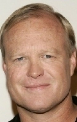 Bill Fagerbakke movies and biography.