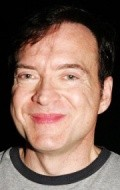 Actor, Producer, Composer Billy West - filmography and biography.