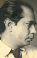 Director, Operator, Producer, Writer, Editor Bimal Roy - filmography and biography.