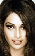 Actress Bipasha Basu - filmography and biography.