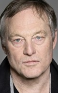 Actor Bjorn Floberg - filmography and biography.