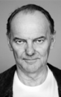 Actor, Writer Bjorn Granath - filmography and biography.