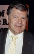 Bob Hastings movies and biography.