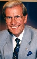 Actor Bob Holness - filmography and biography.