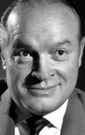 Actor, Writer, Producer Bob Hope - filmography and biography.