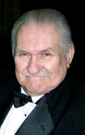 Actor, Producer, Writer Bob Burns - filmography and biography.