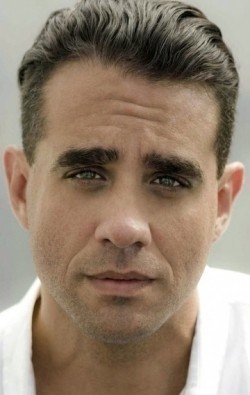 Actor Bobby Cannavale - filmography and biography.