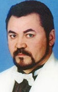 Actor Bolat Abdilmanov - filmography and biography.