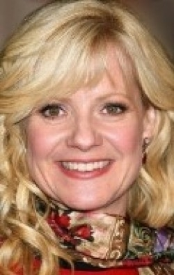 Bonnie Hunt movies and biography.