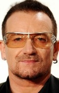 Actor, Writer, Producer, Composer Bono - filmography and biography.