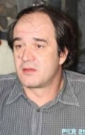 Actor Boris Isakovic - filmography and biography.