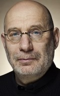 Writer Boris Akunin - filmography and biography.