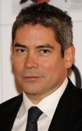 Writer, Actor Boris Izaguirre - filmography and biography.