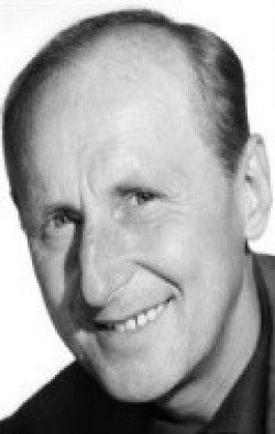 Actor, Writer Bourvil - filmography and biography.