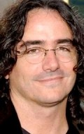 Director, Producer, Writer, Actor, Editor Brad Silberling - filmography and biography.