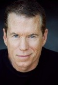 Actor, Director, Writer Brent Huff - filmography and biography.